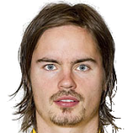 Carl Mikael Lustig