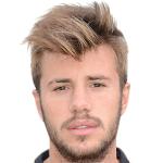 Leonardo Davide Gatto