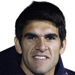 Javier Fabián Toledo