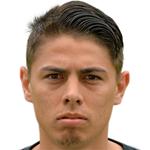 Willyan Da Silva Barbosa