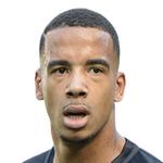 Senna Malik Miangué
