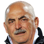 Vítor Manuel Oliveira