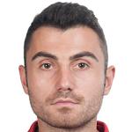 Nikola Mitrović