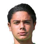 Elia Caprile