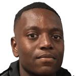 Nathan Monzango