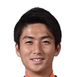 Hiroyuki Komoto