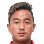 Heman Gurung