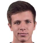Oleksandr Pikhalyonok