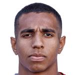 João Victor Santos Sa