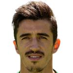 Joao Pedro Guerra Cunha