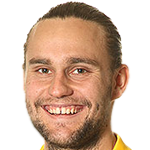 Johannes Björn Vall