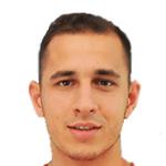Erhan Erentürk
