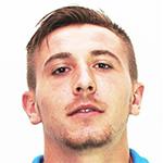 Alexandru Georgian Muscă