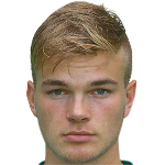 Timo Letschert