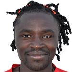 Innocent Félix Awoa Zoa