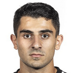 Nassim El Ablak
