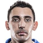 Mustafa Abdellaoue