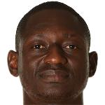 Ousmane Viera Diarrassouba