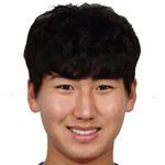 In-Soo Yu