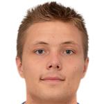 Kamil Juraszek