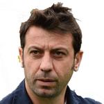 Roberto D'Aversa