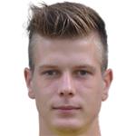 Aleks Pihler