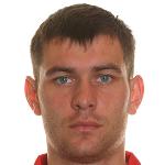 Sergey Politsevich
