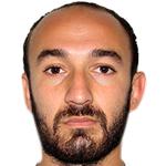 İlqar Qurbanov
