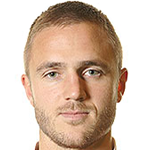 Mats Goberg Solheim
