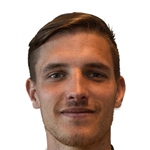 Andreas Wrele