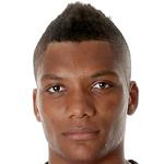 Antenor Junior Fernándes da Silva Vitoria