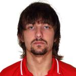 Yuri Lebedev