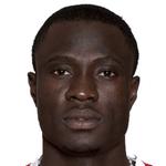 Emmanuel Ifeanyi Ogude