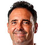 José Bordalás Jiménez