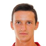 Denis Caverzasi