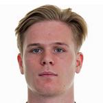 Thore-Andreas Jacobsen