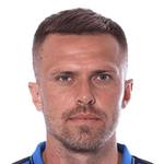 Josip Iličić