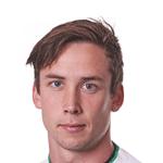 Henrik Mathias Bakke
