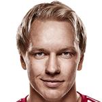 Håvard Kallevik Nielsen