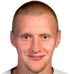 Ilya Vaganov