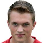 Lars-Oliver Huxsohl