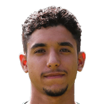 Omar Khaled Mohamed Marmoush