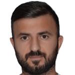 Rıdvan Şimşek