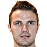 Adnan Aganović