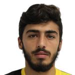 Halil İbrahim Esen
