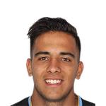 Rodrigo Zalazar Martínez