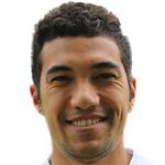 Arthur Henrique Ricciardi Oyama