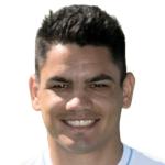 Gabriel Matías Fernández Leites