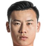 Songyi Li
