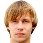 Aleksandr Perchenok